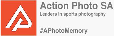 Action Photo SA